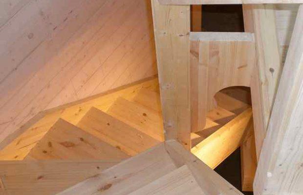 Parkett Richter richter restaurierungen interior fittings richter